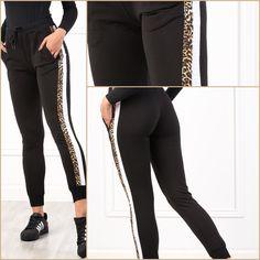 Sport, Casual, Model, Pants, Fashion, Trouser Pants, Moda, Deporte