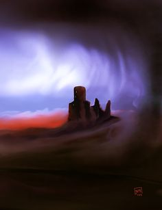 Castle Ruin in The Storm by NMatychuk.deviantart.com on @deviantart   Created and edited in Corel Painter 15.  My DeviantArt: nmatychuk.deviantart.com My TUMBLR: nathanielmatychuk.tumblr.com My re-blog TUMBLR: nathanielatreides.tumblr.com My Twitter: twitter.com/NSMatychuk My Facebook: www.facebook.com/nsmatychuk