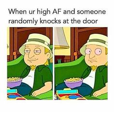 Shit I'm the paranoid one. Tag your homies that get like this! Looking for a new…