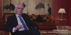 Storytelling via Corporate Videos - Jumeirah Group Example
