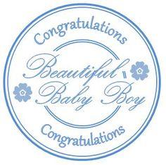 Nettys+Cards+Baby+Boy+Sentiment.jpg (322×320)