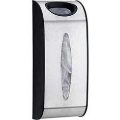 Porta Sacolas Brinox Decorline 3012/100