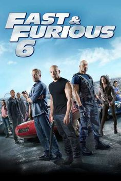 fast and furious 1 full movie download in tamil