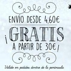 Navidad, Navidad!!!  www.elarboldeljabon.com #elarboldeljabon #cosmeticanatural #naturalcosmetics #sabado #enviogratis #jabones #cremas #velas #narural #navidad #hechoenespaña #spain #cuidadopersonal #veganos