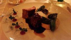 Schlosshotel Pichlarn. .. Restaurant, Steak, Html, Golf, Drink, Food And Drinks, Future, Beverage, Diner Restaurant