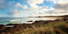 Cornwall Hotel and Spa, Luxury Hotels in Cornwall, Boutique Hotels in North Cornwall   Fistral Beach Hotel and Spa Newquay  #ilovenqy