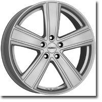 35 best audi wheels images alloy wheel audi a4 autos 2009 Audi A4 Body Kit dotz alloy wheel type revvo dark 1 wheel dotz revvo dark t v eg eu certificate be it for a bmw 3 or audi golf gti nippon racer or many other cars