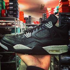 #Jordan #Nike #Jordan23 #Jordan4 #Columbia #Jumpman #Kicks #Sneakers #Fashion #streetwear #Hype    http://www.urbancity.pl/p/jordan-1961-b