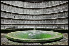 IMG_0318 by Taakeferd - Cooling Tower