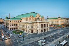 Image result for vienna