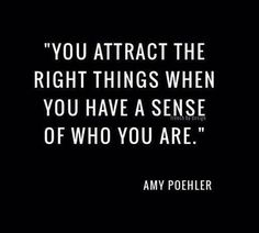 Quotes for Motivation and Inspiration QUOTATION - Image : As the quote says - Description Positive quotes about strength, and motivational Life Quotes Love, Great Quotes, Quotes To Live By, Awesome Quotes, Be You Quotes, Finally Happy Quotes, Girl Quotes, Positive Quotes, Motivational Quotes