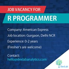 70 Best Job Opening In Delhi & Gurgaon images in 2019   Job
