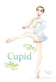 Ballerina Tutu, Ballerina Dancing, Ballet Dancers, Ballet Illustration, Ballet Drawings, Ballet Painting, Ballet Kids, Dance Poses, Ballet Costumes