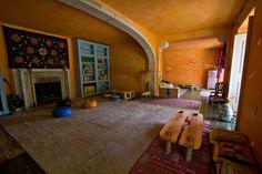 Almaa Sintra Hostel #Portugal