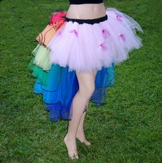 Idea for a nyan cat tutu Ariel Costumes, Costumes 2015, Cosplay Costumes, Halloween Cosplay, Halloween Costumes, Cat Costumes, Halloween Outfits, Halloween Ideas, Costume Ideas