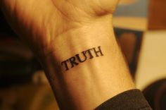 69 Tatuajes tipográficos inspiracionales