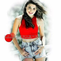 1000+ New Stylish Attitude girls Profile Picture Collection (Stylish girls DP) - All Type Whatsapp and Facebook status in Hindi,All Type study material, All Entertainment Point Stylish Little Boys, Girls Dp Stylish, Profile Picture For Girls, Profile Pictures, Girl Attitude, Girls Dpz, Blogger Tips, Picture Collection, Girls Image