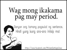 Cheap Hobbies For Men Hugot Lines Tagalog Funny, Tagalog Quotes Hugot Funny, Memes Tagalog, Hugot Quotes, Memes Pinoy, Filipino Quotes, Pinoy Quotes, Tagalog Love Quotes, Filipino Humor