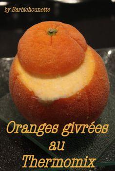 oranges-givrees 5542