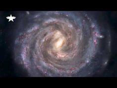 Galaxy Space, Bude, Planet Earth, Cosmos, Planets, Celestial, Youtube, Outdoor, Petra
