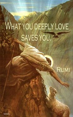 Rumi you save me Rumi Love Quotes, New Quotes, Life Quotes, Inspirational Quotes, Soul Quotes, Motivational, Kahlil Gibran, Citations Rumi, Rumi Poem