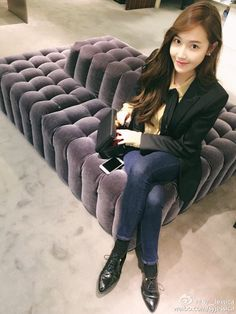 #jessica #jessicajung #jung #jungsister #sica #sicachu ^-^ #jessie #jess #snsd #girlsgeneration #gg #soshi #soshistar #taeyeon #yuri #hyoyeon #yoona #sooyoung #seohyun #tiffany #yahoo #phantasia
