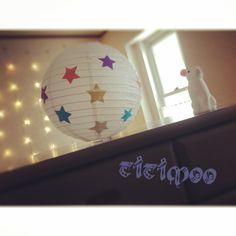 店舗改装ふぅけいの画像 | ちっちも☆ 世界で一着 あなただけのワンピースのお Titimoo boutique - Matsudo, Chiba Prefecture, Japan.