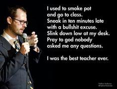 Funny Marijuana | funny pictures smoking weed