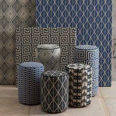 Warwick Fabrics: ADITI Upholstery Fabric, Upholstery, Drapery, Commercial, Textiles