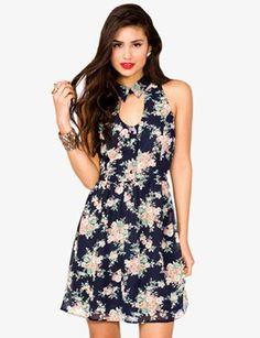 100 Spring Dresses Under $100