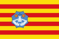 Menorca - Wikipedia