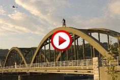 Free riding in Rio #biking, #Brazil, #extreme, #moto, #videos, #videos, https://apps.facebook.com/yangutu