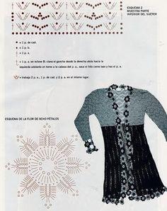 Barbaridade - Claudia Barbara - Álbuns da web do Picasa
