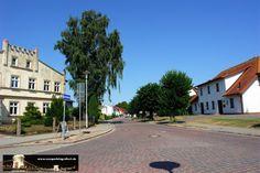 Altenkirchen 20.07.2006
