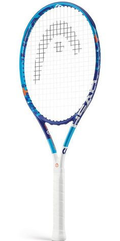 Head Graphene XT Instinct S Tennis Racket - Tennisnuts.com