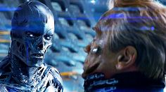 Terminator Genisys - Official Trailer #2 (2015) [HD]