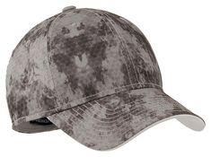 496bc6091 30 Best GRP Flexfit Hats images in 2016 | Baseball hats, Caps hats, Hats