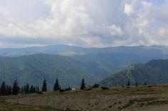 Varful lui Roman, Varful Romani, Horezu Romania, Mountains, Places, Nature, Travel, Naturaleza, Viajes, Destinations, Traveling