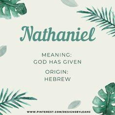Matthew Meaning, Biblical Girl Names, Baby Names And Meanings, Names With Meaning, Cute Boy Names, Fantasy Names, Names