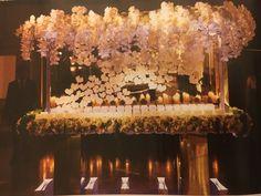 海外のweddingは、お花をすごく大切にされています。 ふんだんにお花を使いゲストの皆さまも本当に幸せそう。 そんなお二人の夢を形に  http://www.dreamplanning-wedding.jp/