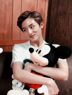 Read Johnny⇁PEDIDO↽ from the story 𝐑𝐞𝐚𝐜𝐨𝐞𝐬 𝐍𝐂𝐓 𝐎𝐓𝟐𝟏 🍒 by chanymino (com sono) with reads. Nct Winwin, Jaehyun, Fanfiction, Nct 127, Wattpad, Nct Group, Kpop, Boyfriend Material, Nct Taeyong