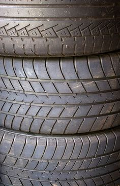 If you found yourself sliding around on the road this winter season, it might be time to think about investing in winter tires. Known for their incredible grip in ice and snow, winter tires might just save your life. That's why we've put together a list to explain why buying winter tires is a good