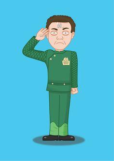 Star Trek Christmas Cards Original Series Geeky Sci fi   Fandom ...