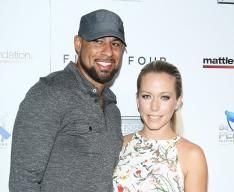 Kendra Wilkinson Defends Hank Baskett Marriage After Scandal - Us Weekly TimelyPick - celebs (updated every 4 hours)