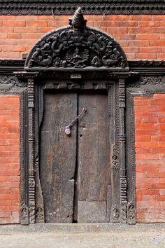 Durbar Square, Kathmandu, Nepal   Flickr - Photo Sharing!
