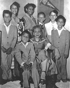 Louisiana Creole people