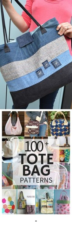 Dior Purse Totes For Teachers Mulberry Handbag Purses And Handbags Hobo. - Dior Purse - Ideas of Dior Purse - Dior Purse Totes For Teachers Mulberry Handbag Purses And Handbags Hobo. Hobo Handbags, Purses And Handbags, Mochila Hippie, Dior Purses, Denim Crafts, Recycle Jeans, Recycled Fashion, Bag Patterns To Sew, Patchwork Bags