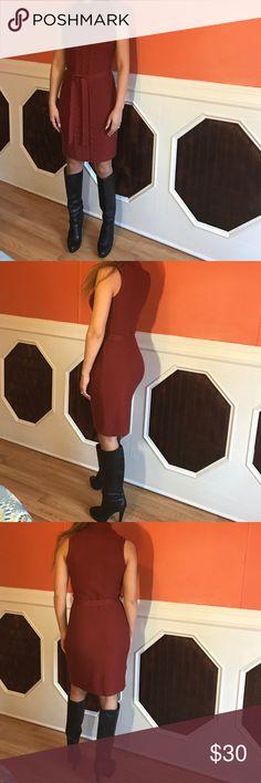 Calvin Klein dress Perfect condition Calvin Klein Dresses