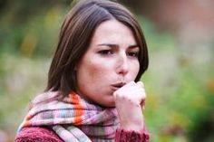 Soigner une toux sèche rapidement avec le Cyprès