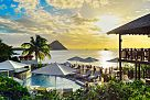 15 Jaw-Dropping Hotels in the Caribbean